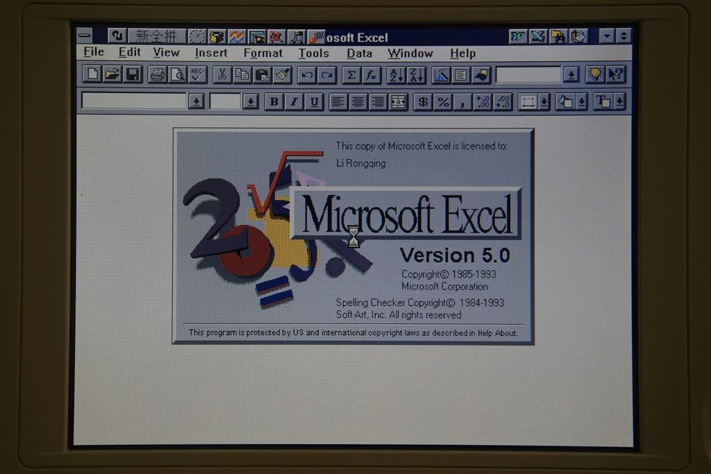 image 17-Excel.jpeg