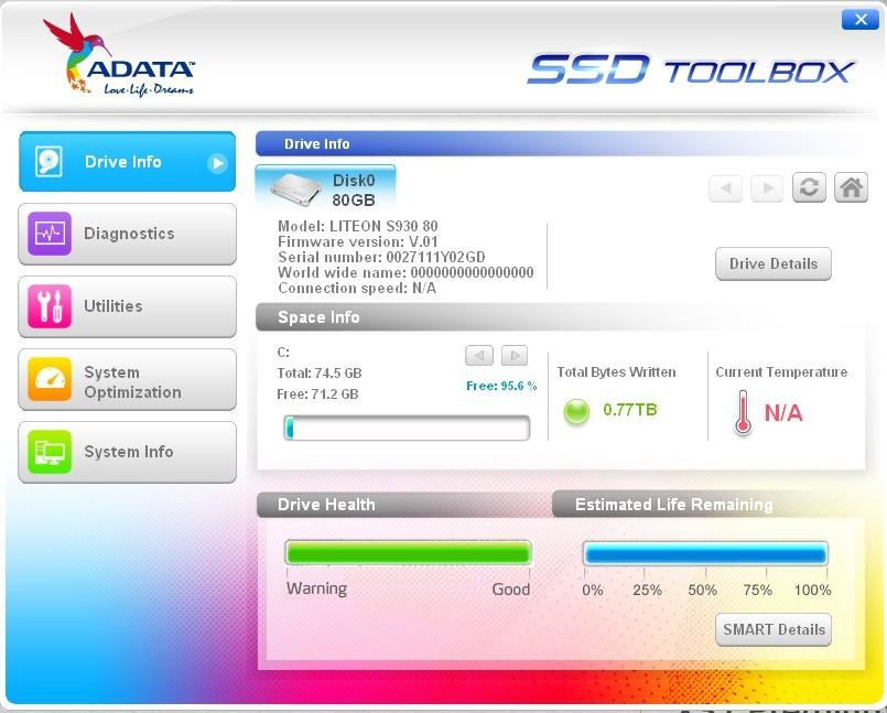 image SSD_Toolbox.jpeg