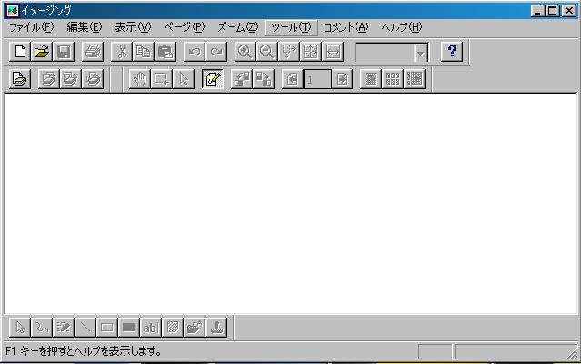 image 9png.png
