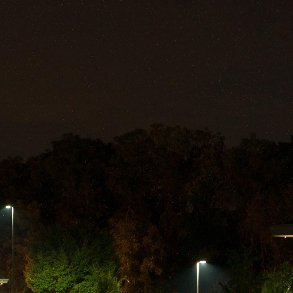 image outside-d1x-100p-2jpg.jpeg