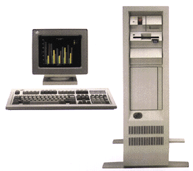 image ibm20ps220model2080208580-113828631png.png