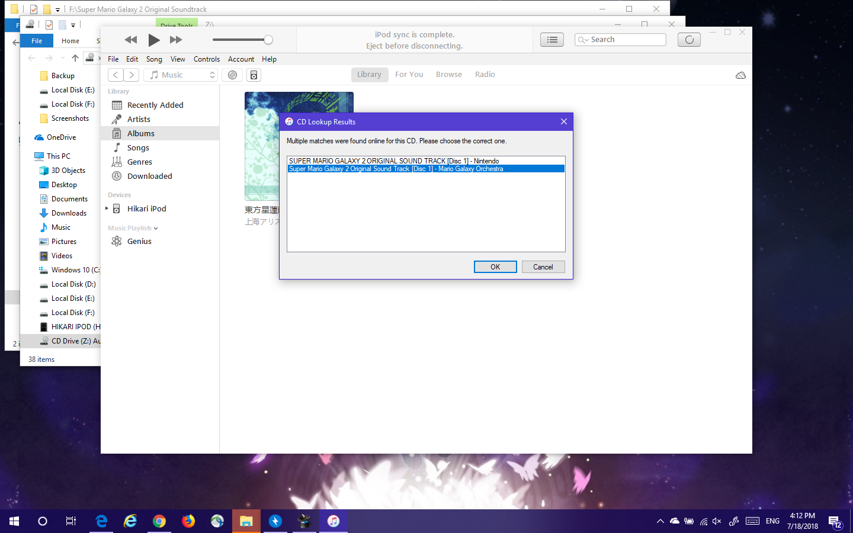 image screenshot-5png.png