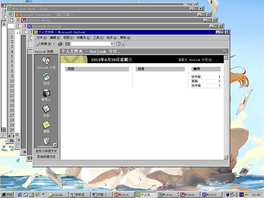 image 003jpg.jpeg