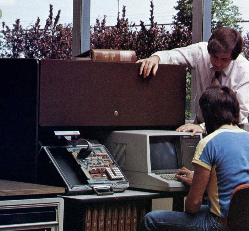 image 64000-5036-1979-promophoto-32jpg.jpeg