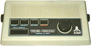 image atari-videopinball-c380-beige-1sjpg.jpeg