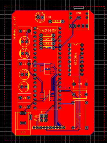 image pcb-frontpng.png