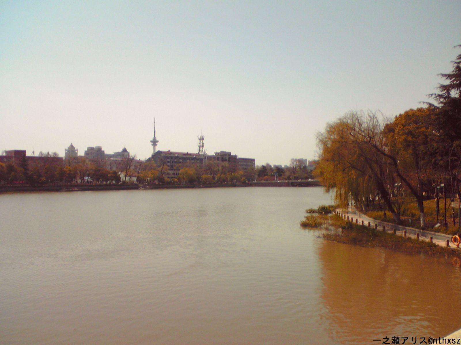 image 200401-191132jpg.jpeg