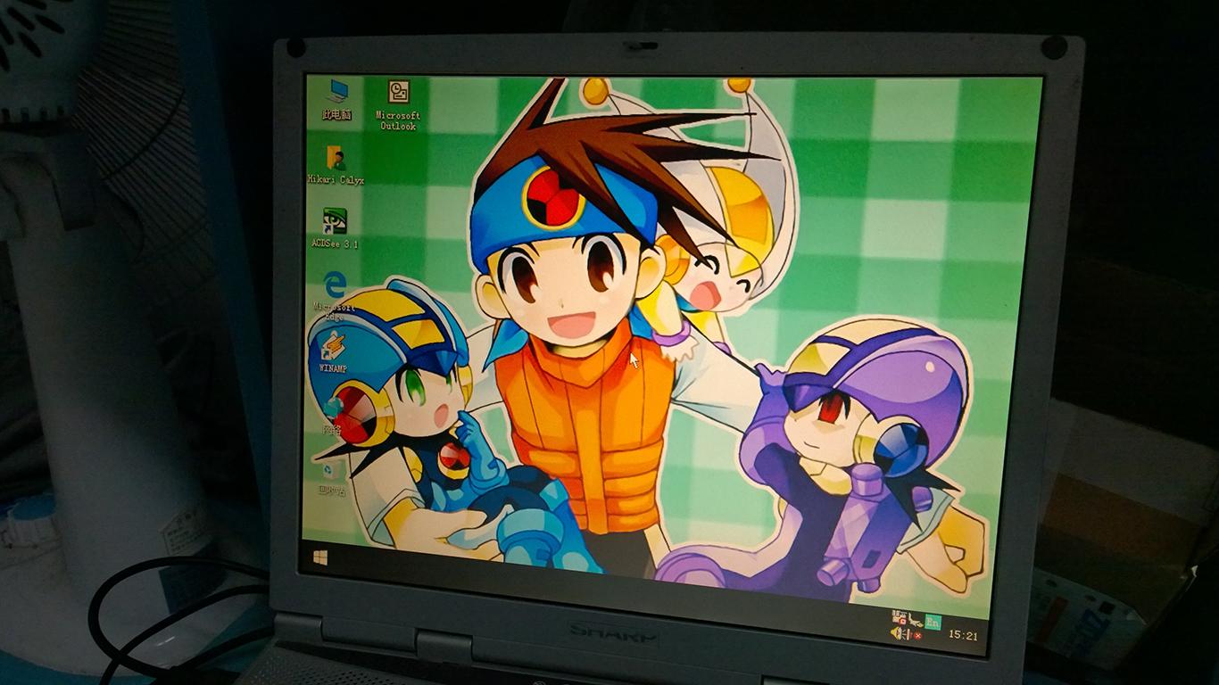 image https://www.cnvintage.org/assets/images/13-oIBZmHuZs0xmHcou.jpeg